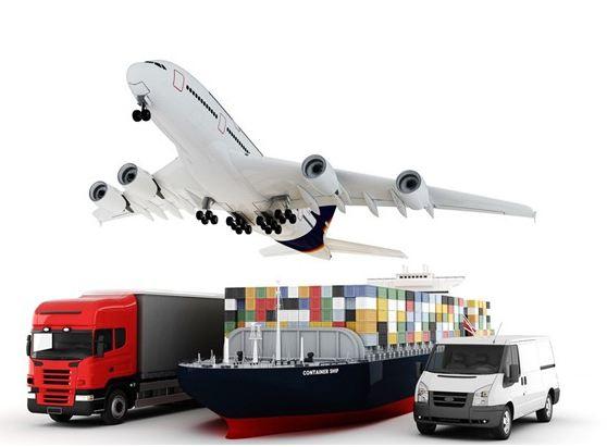 美国拼箱国际海运代理找保时运通靠谱