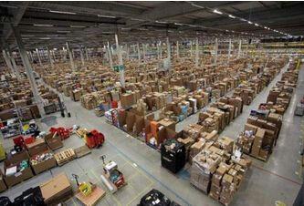 fba亚马逊产品入仓超重问题