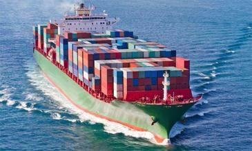 一般中美海运需要多久时间