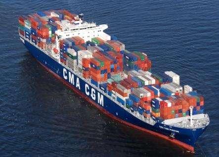 美国fba海运时效问你知多少?