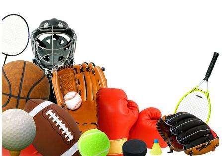 体育用品海运到美国选择保时运通物流