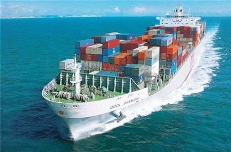 跨境海运之深圳fba海运到美国物流就选保时运通!