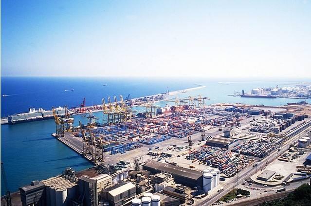 深圳跨境电商物流公司选择保时运通放心!