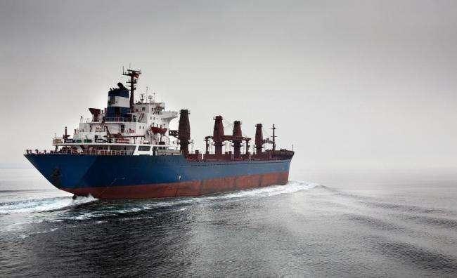 海运到美国亚马逊FBA物流具体细则问题