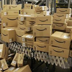 Amazon亚马逊fba退货换标服务详解