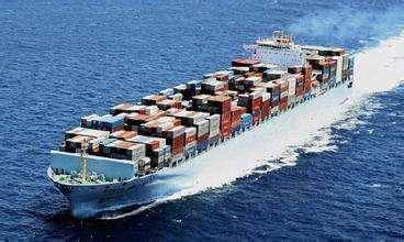 海运杂货运输流程你知道多少?