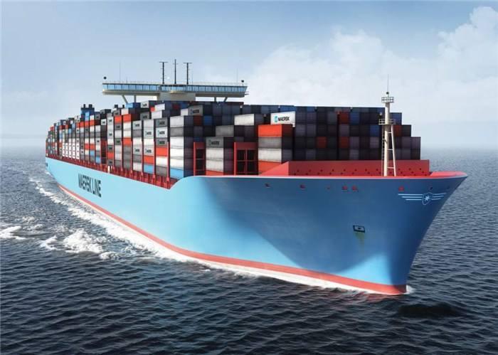 海运集装箱能装什么货物你真的知道吗?