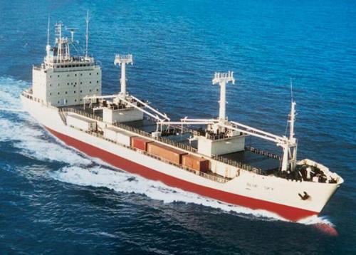 美国海运双清必须了解的有关事项