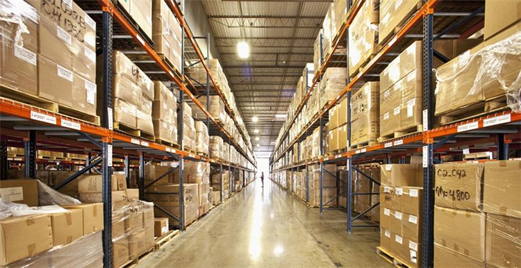 跨境电商卖家需知适合及不宜发FBA的产品