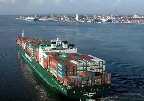 中美DDP运输的风险问题该怎么处理