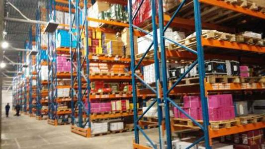 保时运通提供专业亚马逊FBA海外仓服务