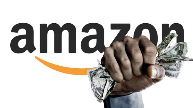 亚马逊卖家做FBA应该掌握哪些技能?