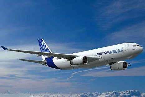国际空运与国际快递你真的搞清楚了吗?