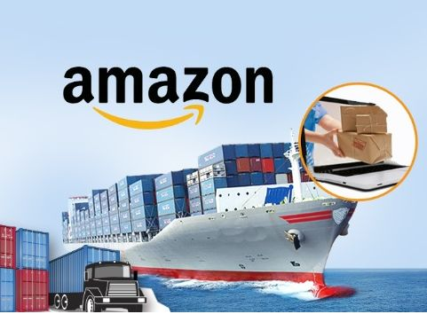 专业提供亚马逊头程海运加海外仓服务-保时运通