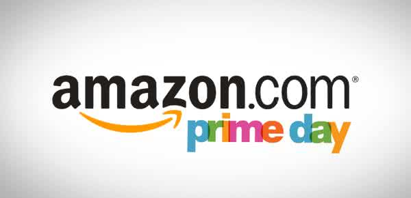 Amazon亚马逊Prime Day你知道多少?