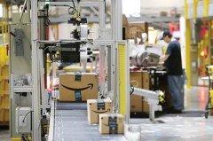 亚马逊PrimeDay近在眼前,运费高涨状况下FBA成本要怎样改进?