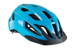 自行车头盔发美国海派fba找保时运通亚马逊FB