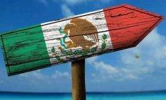 保时运通带你了解墨西哥亚马逊FBA头程成本是怎么计算的?