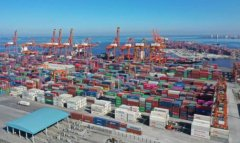 FBA海运墨西哥亚马逊注意事项咨询保时运通