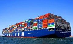 什么是EXX国际快船?它凭什么被称作小美森快船?