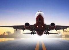 从东莞发FBA空运美国亚马逊多少钱1kg?