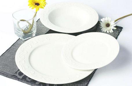 陶瓷餐具发美国亚马逊头程选择FBA空运派送