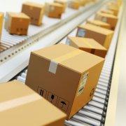 亚马逊FBA头程在跨境电商中对买卖双方有什么好处