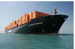 FBA头程海运需要做好准备?