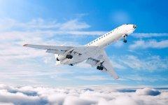 亚马逊FBA头程空运流程小知识