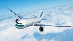 美国FBA空运需要注意哪些?