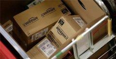 亚马逊FBA头程配送可提供服务有哪些?