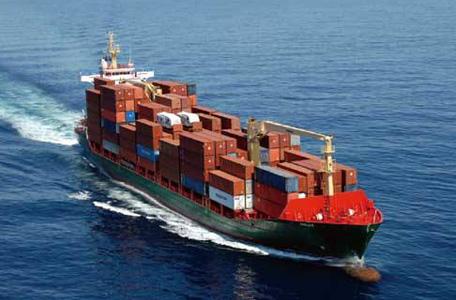 关于海运拼箱,这些你很有必要了解清楚