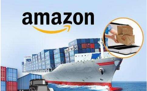 新手亚马逊卖家如何优选最佳亚马逊FBA物流