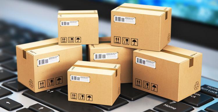 英国亚马逊仓库地址及邮编列表一览