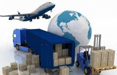 深圳FBA物流公司:如何找到专业和靠谱的亚马逊货代?