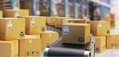 亚马逊退货换标高峰即将到来,卖家该如何应对?