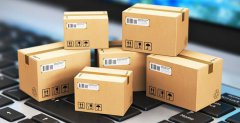 卖家如何合理选用亚马逊FBA头程的发货方式