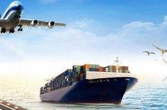 美国FBA海运多少钱一方,怎么收费?