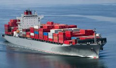 美国fba海运要多久?东莞发FBA海运头程要多少钱?