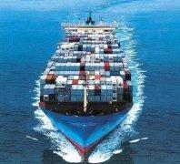 美国FBA海运头程:亚马逊头程海运发货的一些注意事项答疑