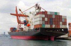 美国FBA头程海运如何降低海关查验几率