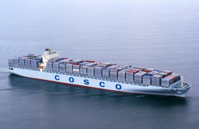 亚马逊美国FBA海运庄家-保时运通国际物流服务内容汇总