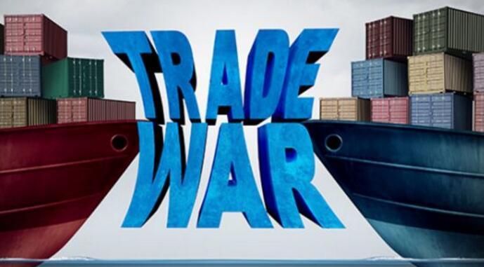 美国延迟加征关税,美国FBA海运装柜继续照常进行