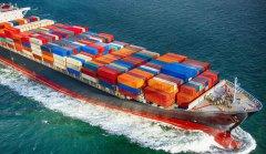 有关海运拼箱和海运整柜的一些区别和知识点