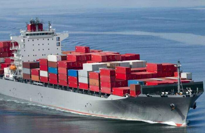 美国FBA海运头程多少钱?FBA货物多少公斤能走海运?