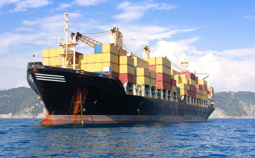 fba海运费用价格是多少?一个立方和一公斤分别怎么计算?