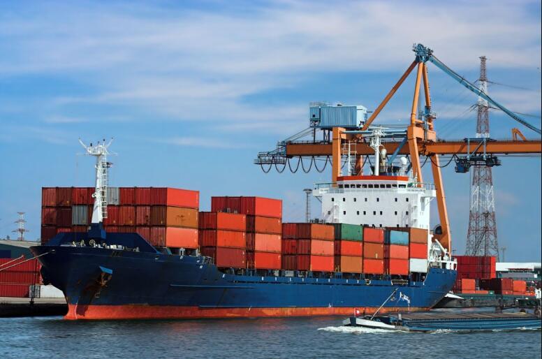美国反倾销产品发海运FBA头程就找保时运通
