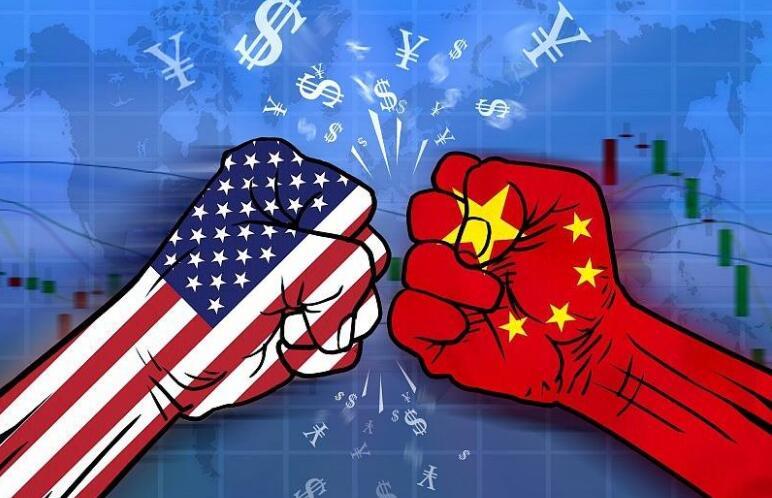 详解如何查询出口产品在美国的加税税率?