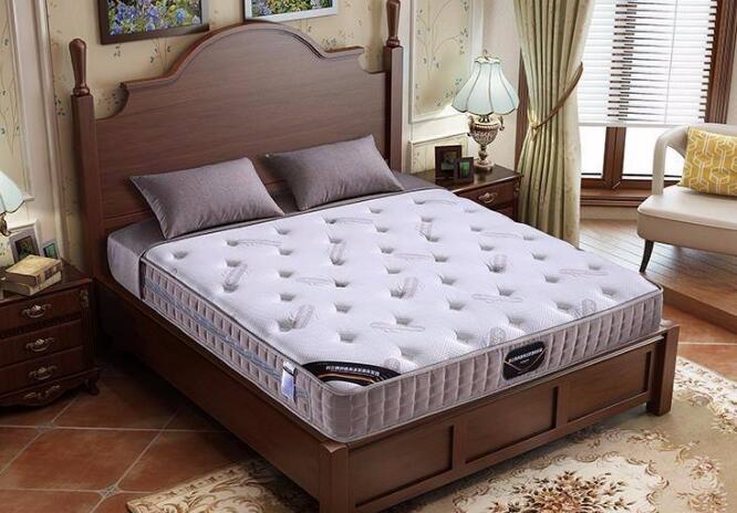 美国床垫反倾销最新消息:加税1731%!床垫外贸卖家如何自救
