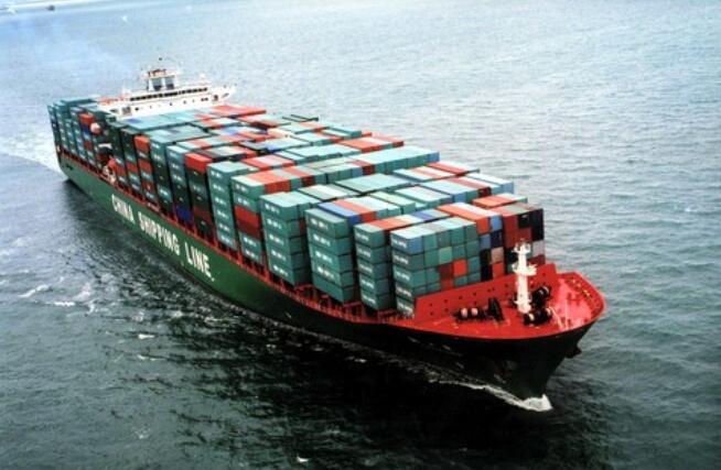 轻量级亚马逊卖家如何使用海运方式开始FBA头程合理发货